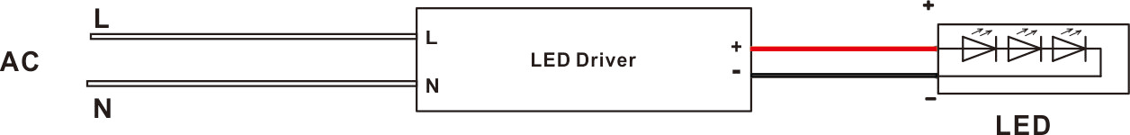 LED POWER SUPPLY.png