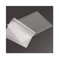 Printing Office Laminating Pouch Film Waterproof Document Pouch
