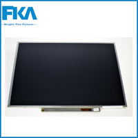 Laptop lcd screen 14.1inch LTN141P4-L04 laptop screen replacement F4876 For Dell