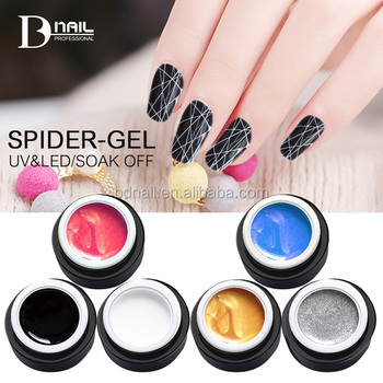 Spider gel nail polish colors blue, View polish colors blue, BD Product  Details from Guangzhou BD Cosmetic Co., Ltd. on Alibaba.com