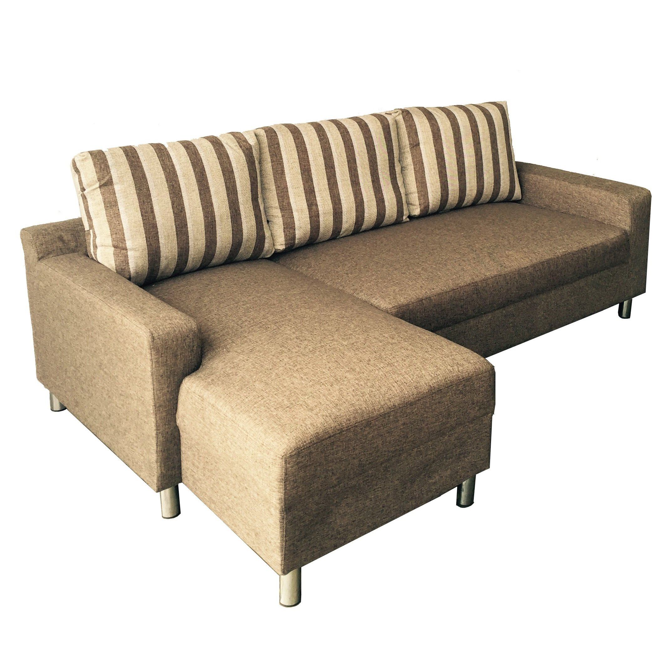 Cheap Sectional Sofa Sleeper Bed find Sectional Sofa Sleeper Bed