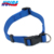 Polyester Customized  Dog collar Safety Walking Belt For Sale
