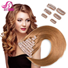 /product-detail/indian-remy-100-human-hair-and-straight-factory-price-triple-weft-8pcs-clip-in-hair-extension-1949194127.html