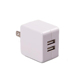 Industrial Grade 5W 5v 2.1a US Version wall charger USB power adapter