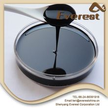 Strong Disease Resistance Good Price 100% Water Soluble liquid humic acid