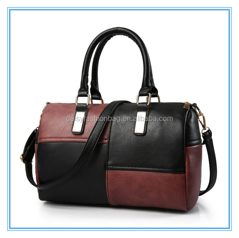 vintage handbags,wholesale handbags malaysia,pure leather lady's handbags
