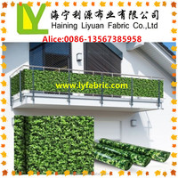 Balcony Privacy Screen Wind Protection 5m