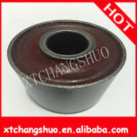 bushing with Good Quality and Best Price agriculture machinery gearbox lubricant bestsellers in the world bushes