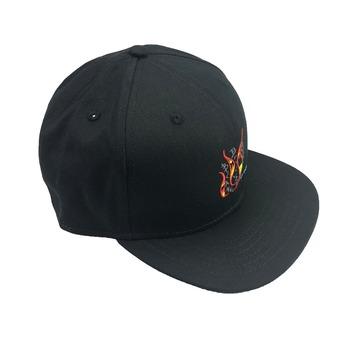 Multicam Special Forces Operator Tactical Cap Hat With American Flag Patch  Condor - Buy Multicam Special Cap 5daa25f1ac1