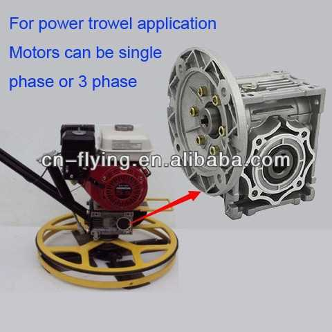 Chinese Helical Gearbox new Design for children's plain solid baby clothes machine