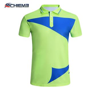 38625f7b2625f Impresión De Camisetas De Polo