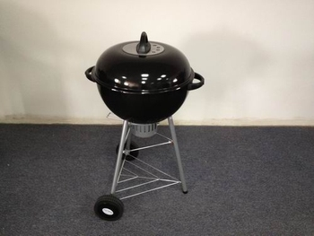 Weber Elektrogrill Klein : Beliebteste grill typ weber grill holzkohlegrill buy grill