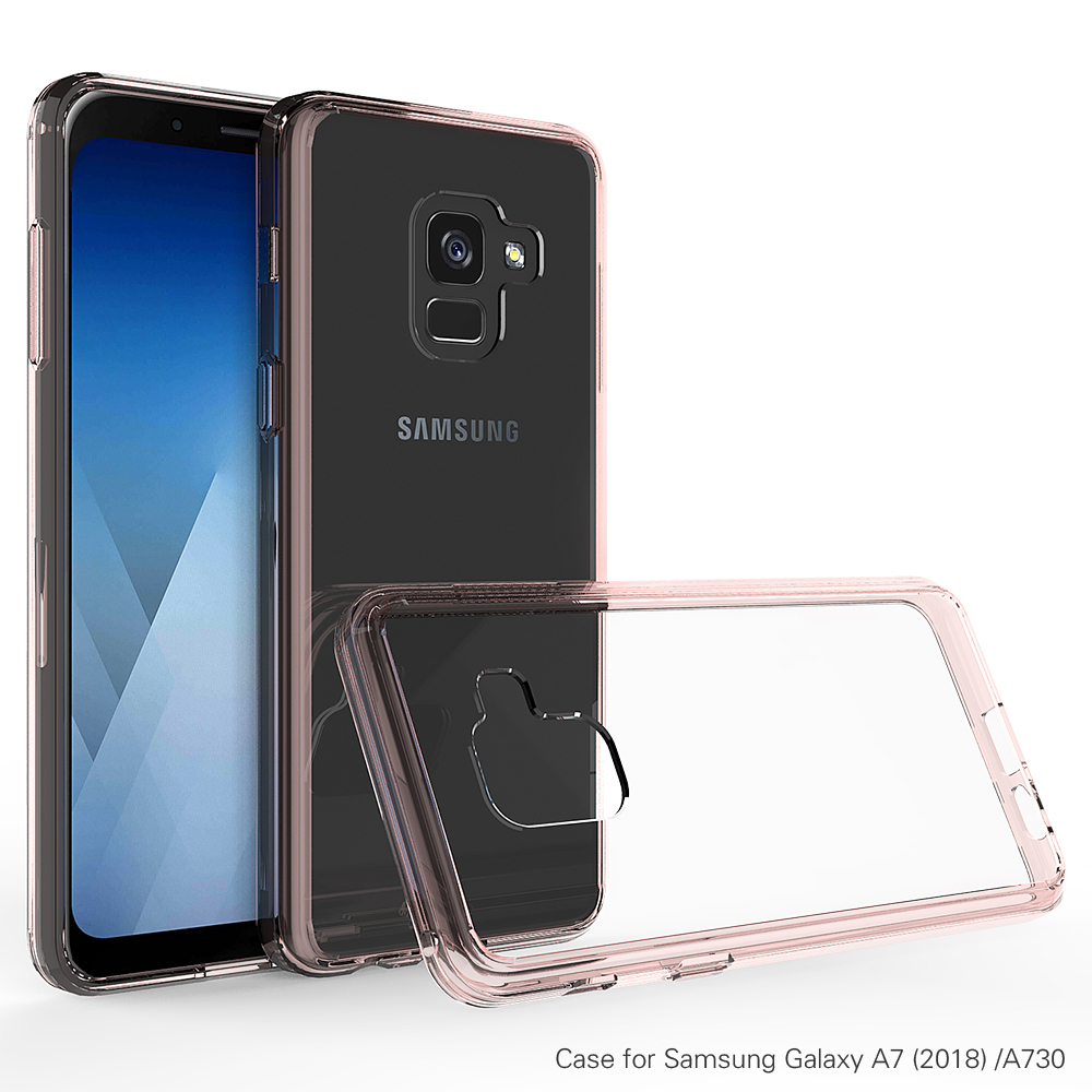 best sneakers 916f3 6421c For Samsung Galaxy A7 2018 Case Cover,Best Mobile Phone Cases For A730 -  Buy For Samsung Galaxy A7 2018,Case Cover For Samsung Galaxy A7,Best Mobile  ...