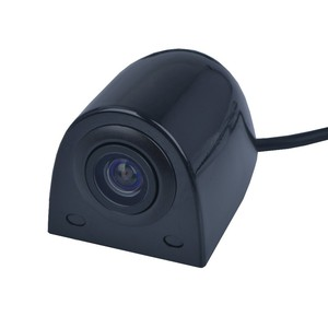 Factory direct night vision 3g 4g mobile mini camera water-proof
