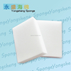 Magic sponge Cleaning sponge Melamine Foam Cleaner Sponge For Washing Dishes