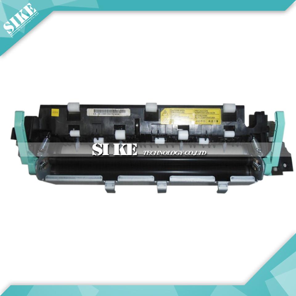 משלוח חינם 100% נבדק מדפסת פוסר הרכבה עבור Xerox WorkCentre 3210 3220 fuser יחידת למכירה