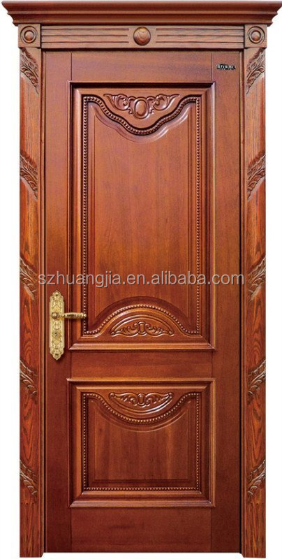 Door carving ornate door wooden carved for Simple main door design