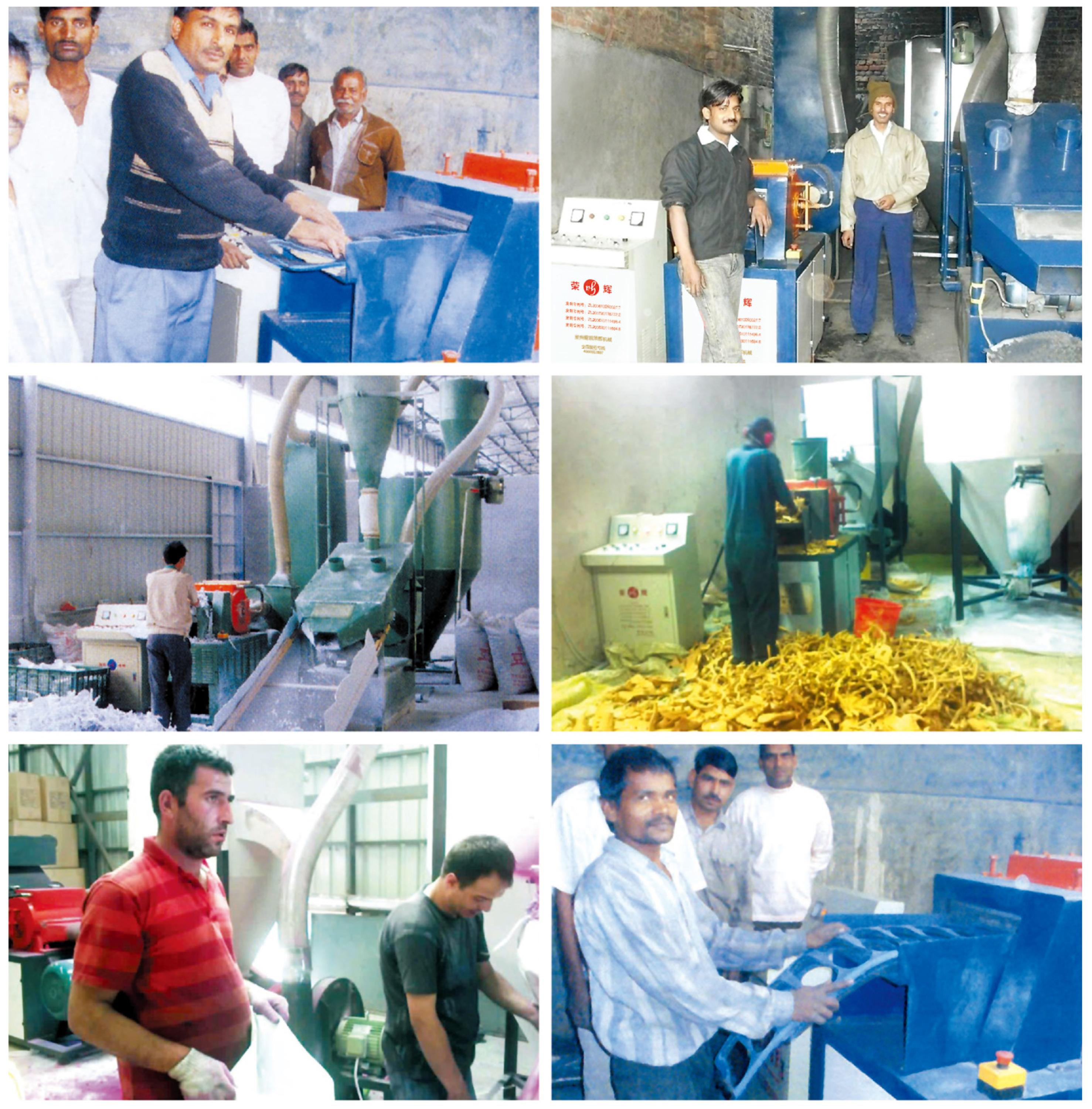 Hengfeng 8 / 10t Waste Tires Recycling Production Line Eva Scrap Tire  Prices - Buy Scrap Tire Prices,Tire Recycling Production Line,Eva Tire  Machine