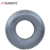 Chinese top level radial truck tyre size 12R22.5 truck tires
