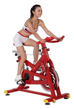 D'exercice Commercial professionnel corps fit <span class=keywords><strong>gym</strong></span> maître fitness vélo schwinn vélo pour le gymnase