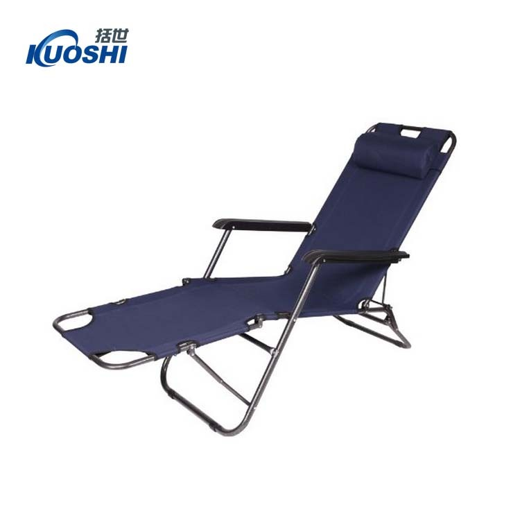 outdoor ball chair outdoor ball chair suppliers and at alibabacom