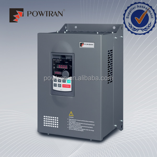 1Kw Solar off grid energy storage power system DC AC solar inverter