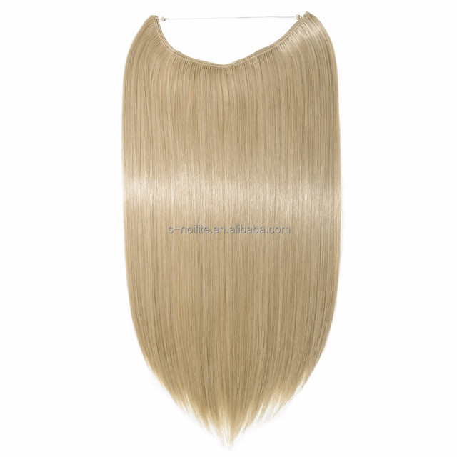Buy Cheap China African American Synthetic Hair Extensions Products