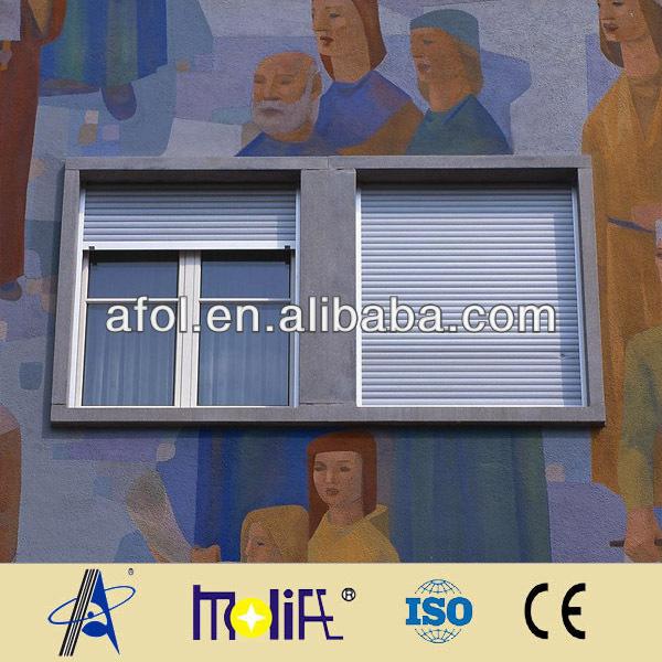 Adjustable Window Screens Lowes, Adjustable Window Screens Lowes Suppliers  And Manufacturers At Alibaba.com