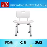 TG Tools manufacturer shower stool amazon Customized