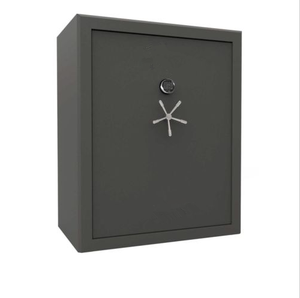 High quality home used electronic gun safe