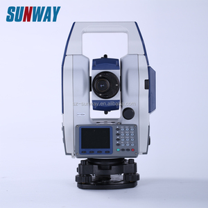 Small size topcon total station prices