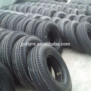 Trailer tyre 8-14.5 , Mobile Home Tire 8-14.5 , RV TYRE 8-14.5