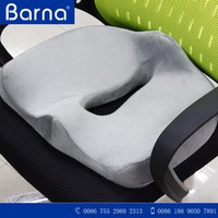 High Quality Adult Car Seat Booster Cushions,Waterproof Seat Mat