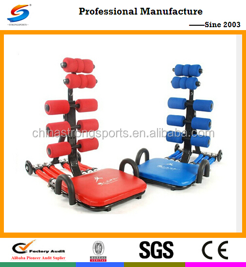 TC003 Hot Sell cheap racing bike of Fitness Equipment,New Design motor run capacitor of GYM Fitness for home exercise