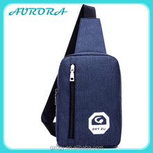 one shoulder cheap backpack bags for online shopping backpack