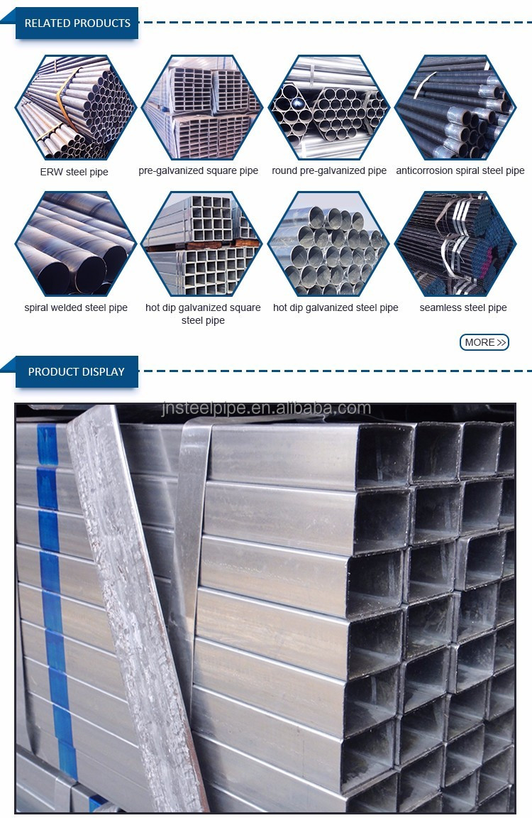 Q195 hr ms square pipe weight chart square hollow section pipe q195 hr ms square pipe weight chart square hollow section pipe nvjuhfo Image collections