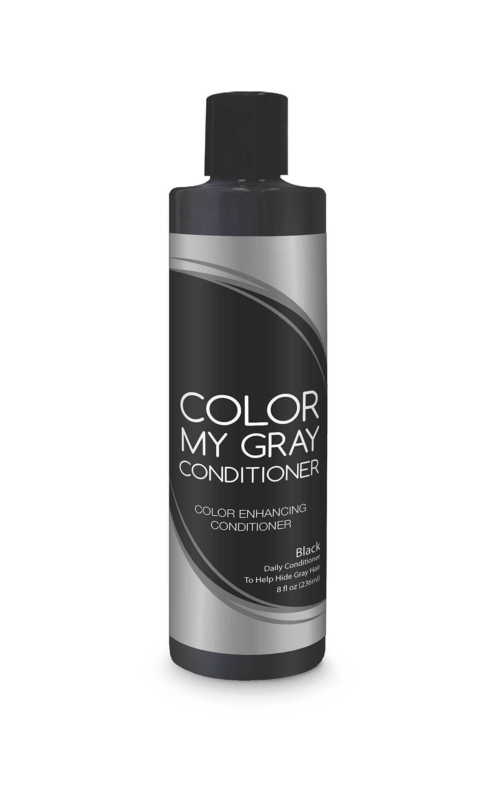 Cheap Loreal Hair Color Shades Find Loreal Hair Color Shades Deals