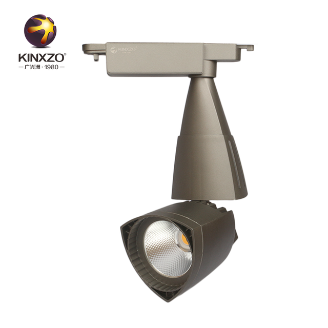Buy cheap china commercial led lighting systems products find factory direct sale commercial led track light 30w systems mozeypictures Image collections