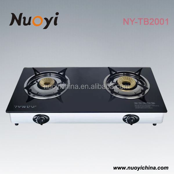 Best 30 inch induction cooktops