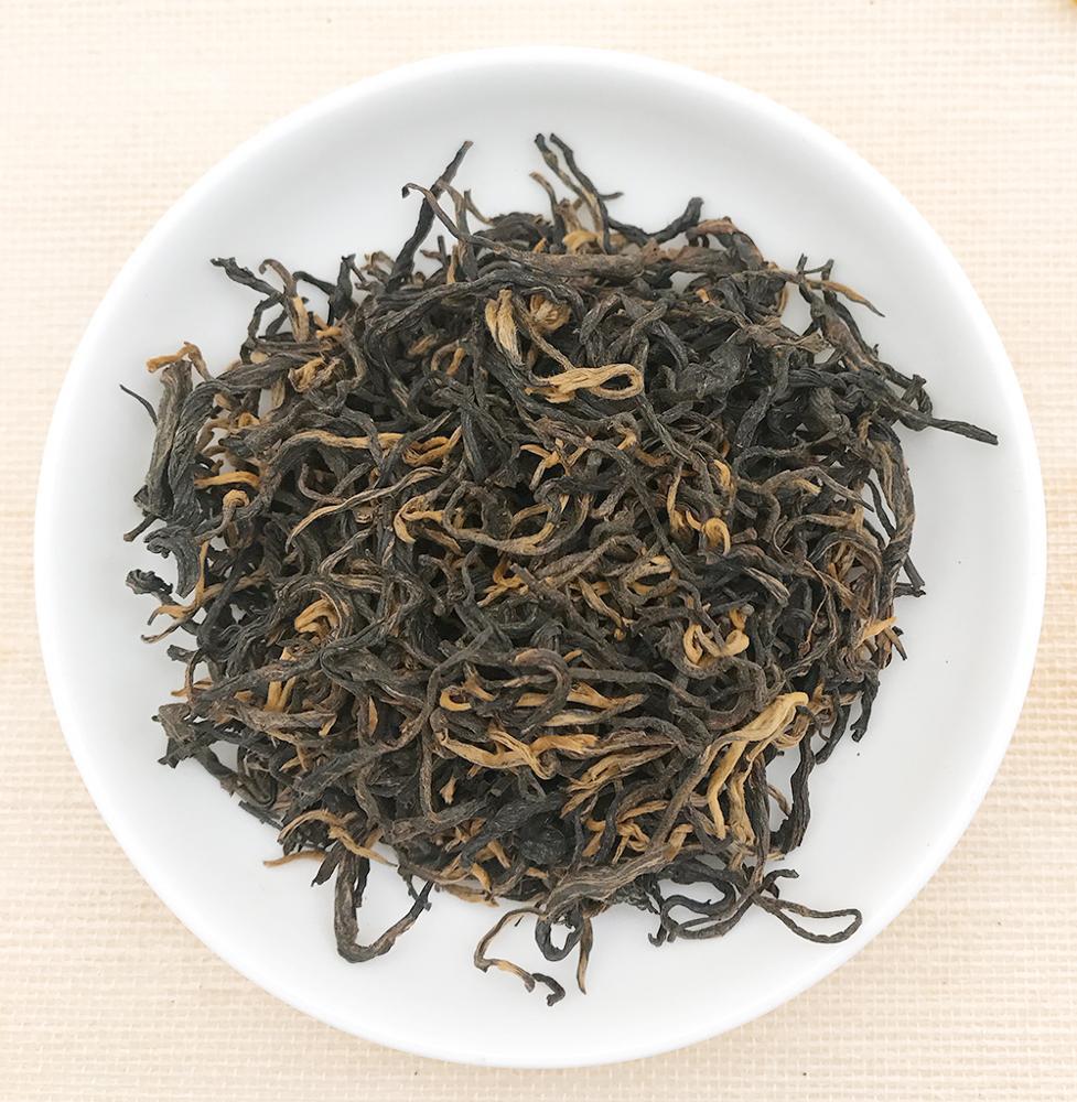 Чай Черный Для Похудения. Черный чай для похудения