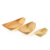 Storage Lunch New Design Disposable Food Packing Bamboo Drying Containers Tableware