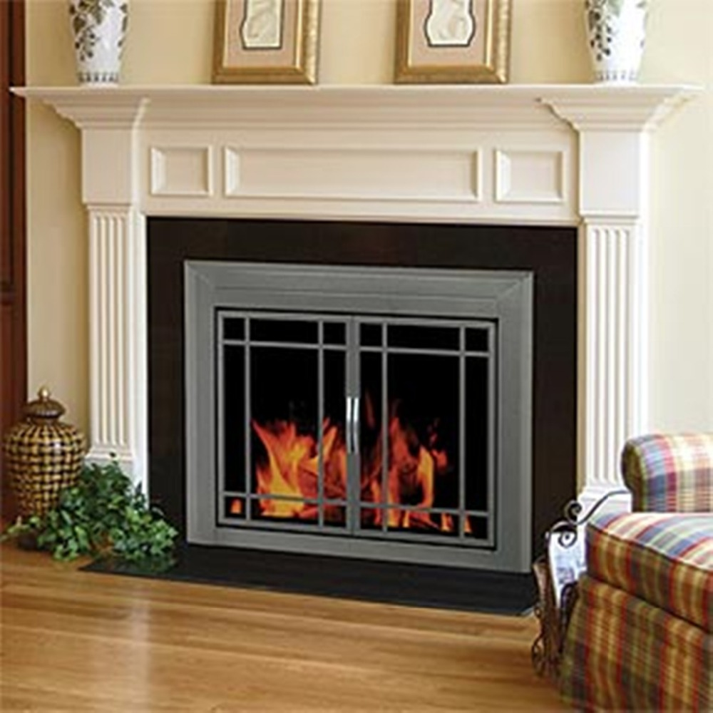 fireproof glass for fireplaces fireproof glass for fireplaces