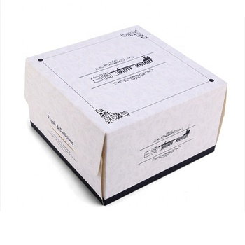Food grade super quality ivory board/white paper board FBB for packing