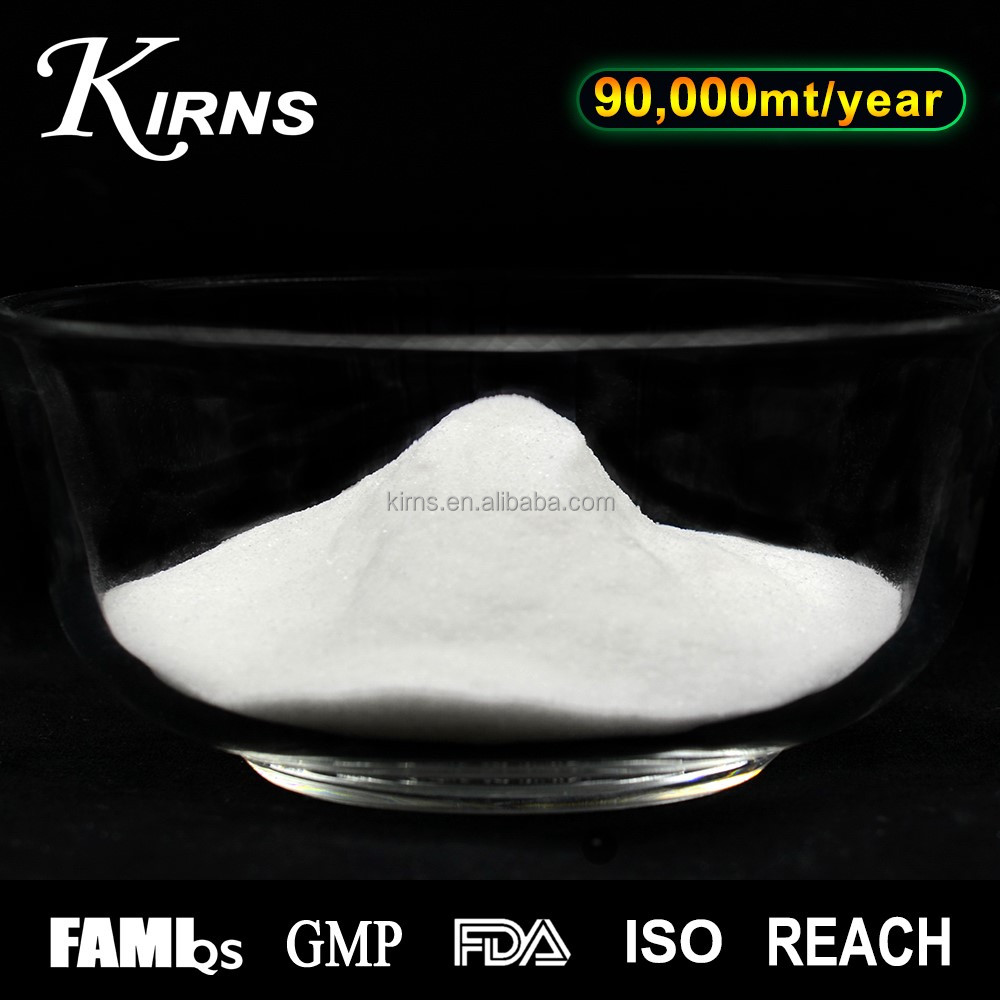Top Quality Food Grade Preservatives Natural Sorbic Acid