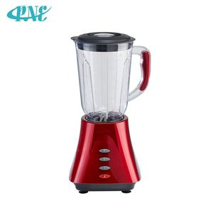 Commercial Mini Juicer Grind And Smoothie Electric Metal Really Good Blender