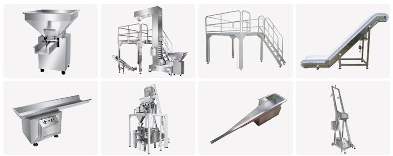 Widely Applied Industrial Bottle Air Conveyor System Buy