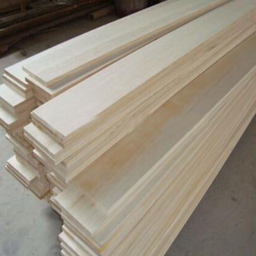 various size of decorative paulownia wall panels