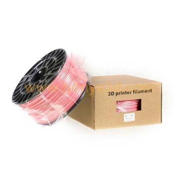 cheap 1.75mm ABS PLA 3d printer filament for 3d pen printer