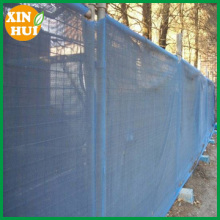 China Tennis Court Field Fence Netting