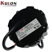 MEAN WELL LED Driver HBG-160-48 48V 160W Waterproof led light transformer